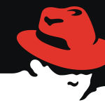 $ 1.560 millones obtuvo Red Hat por suscripciones