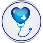La importancia de prevenir ataques cibernéticos en dispositivos médicos