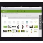 Magnolia y atSistemas aliados en la personalización del e-commerce
