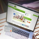 Magnolia duplica sus ventas al acelerar la innovación digital para las empresas