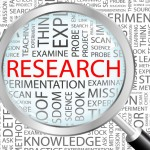 Tecnología para el marketing: Un negocio en expansión