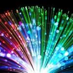 Ericsson y CAICT investigan sobre tecnología 5G