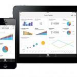 Office integra servicios de almacenamiento cloud de terceros
