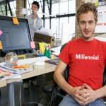 El reto de las expectativas de los Millennial