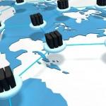 NFV: ¿Qué es; cómo se usa y por qué debes saberlo?