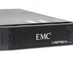 EMC VSPEX Blue contará ahora con una tienda de aplicaciones
