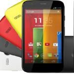 Redes LTE dominarán mercado peruano de smartphones en cinco años