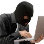 ¿Hay maneras para desalentar el cibercrimen?