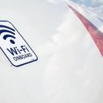 Wi-Fi para IoT consigue un nombre: Wi-Fi Halow