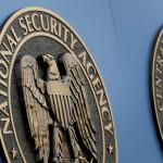 AT&T habría ayudado a espiar a la NSA