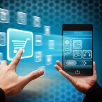 T Mobile sancionará a usuarios – hackers que roben banda ancha