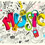 ¿Son aleatorios los reproductores de música?
