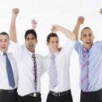 ¿Cómo motivar a los vendedores en el punto de venta?
