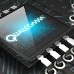 China multa a Qualcomm por monopolio