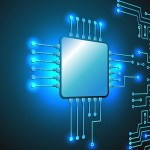 Lenovo construye su primer prototipo de servidor ARM