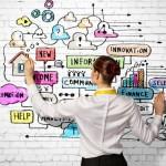 Por qué son las startups el nuevo objetivo de IBM