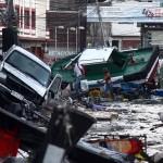 27/F en Chile: Las comunicaciones de misión crítica pueden salvar vidas