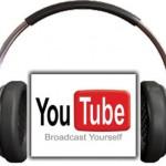 Youtube: una década de videos