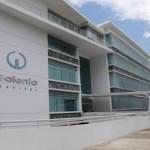 Hospital Galenia avala turismo médico y tecnológico