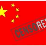 Ley china de ciberseguridad restringe a las tecnológicas