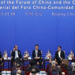 ¿EE.UU. debería temerle a la conexión de China con América Latina?