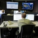 Ciberespionaje desde los Estados: ¿Un problema sin solución?