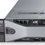 Dell fortalece su oferta de almacenamiento definido por software