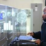 Cuatro modelos que replantean el trabajo en los centros de datos