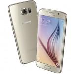 Entérate de la fecha de lanzamiento del Samsung Galaxy S6 Edge y del Note5