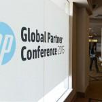 HP impulsa  adopción de almaceamiento flash en Pymes