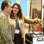 HP refuerza programas de partners para soportarles en la división de compañías