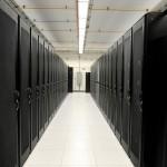Empresas aun mantienen 65% de su trabajo en Data Centers locales