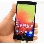 LG G4: Gusta pero no convence