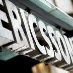 Ericsson supera un siglo de innovaciones en Latinoamérica
