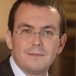Luca Rossi presidirá Lenovo en América Latina