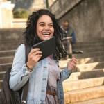 #CIO_WEEKEND: 5 Consejos de seguridad para la mujer en su día
