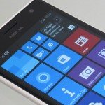 Nokia y BlackBerry dispuestas a recuperar sus estatus
