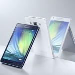IFT: En México Samsung lidera mercado de celulares