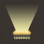 Todo lo que debe saber sobre la tecnología Sandbox