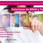 Talentia HCM 9.1: para gestión financiera y RRHH
