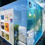 "Huawei: ""Escritorios virtuales rompen paradigmas"""