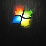 Dell y Microsoft presentan sistema integrado para soluciones en la Nube híbrida