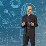 Microsoft quiere dar mayor valor a sus clientes