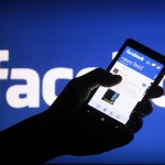 Facebook es la primera fuente de tráfico para los sitios de noticias