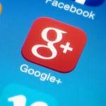 ¿Cuál es el futuro real de Google+?