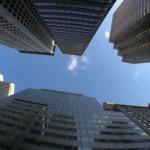 Hitachi adquiere oXya para darle flexibilidad a la nube