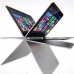 HP Notebook Spectre x360 a la venta en abril en América Latina