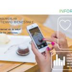 """Ericsson: """"Uso del Internet y la salud están relacionados"""""""
