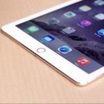 ¿Está Apple perdiendo ventajas en el mercado empresarial de tabletas?