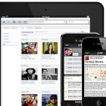 Jive mejora las comunicaciones empresariales